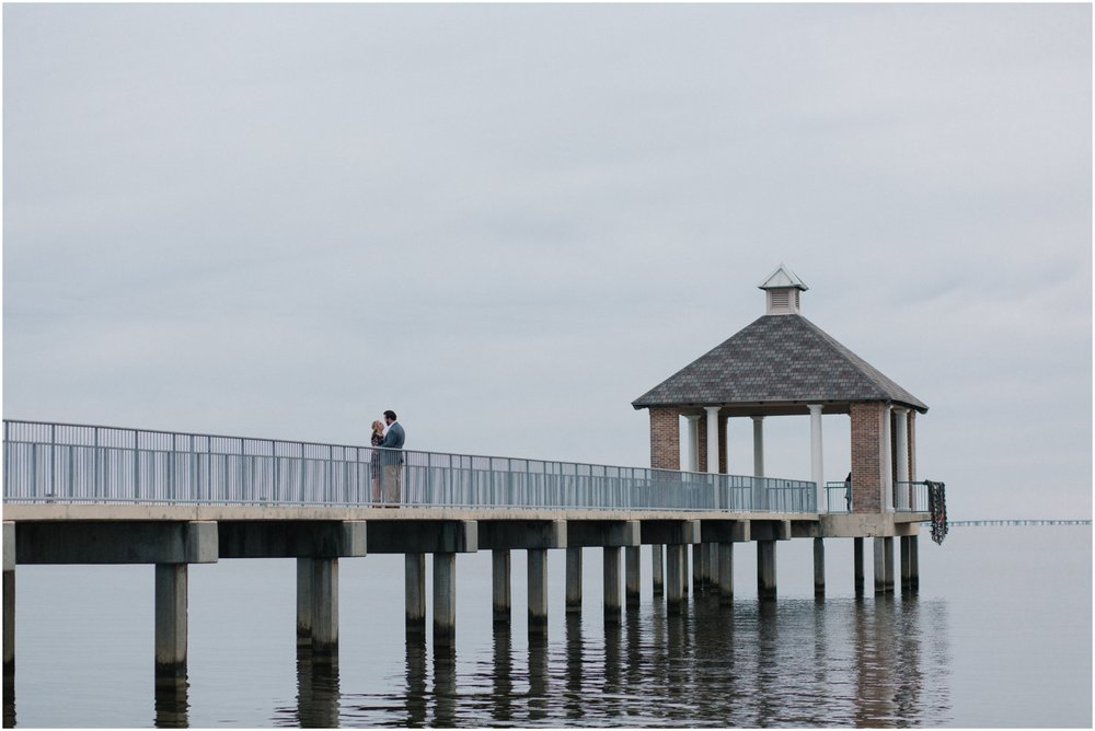 Gulf_Coast_Wedding_Photographer_0023.jpg