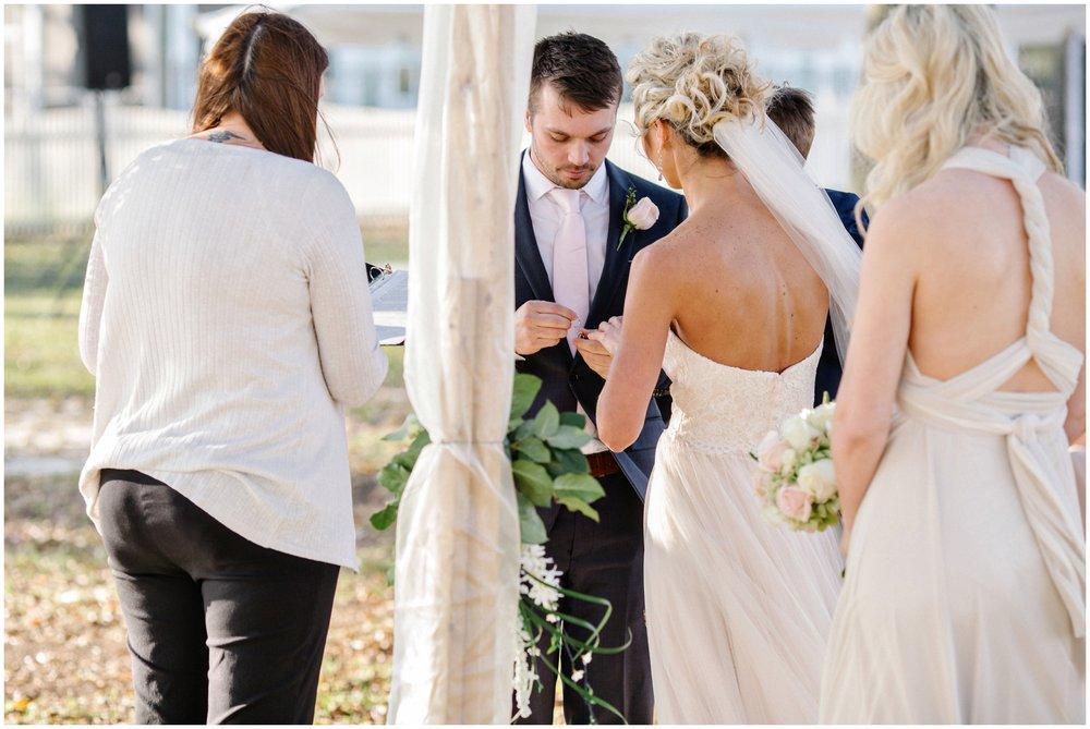 Gulf_Coast_Wedding_Photographer_0043.jpg