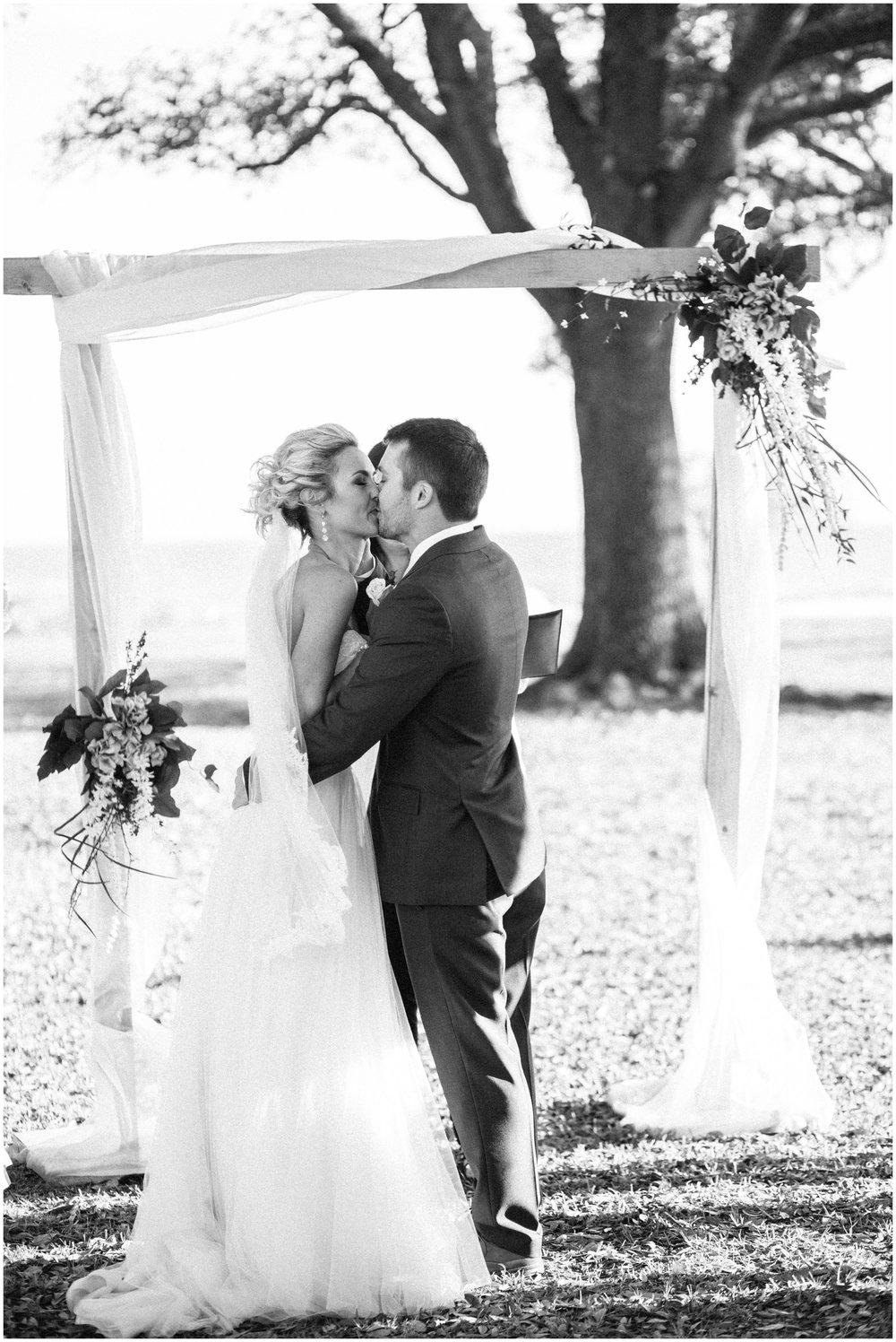 Gulf_Coast_Wedding_Photographer_0047.jpg