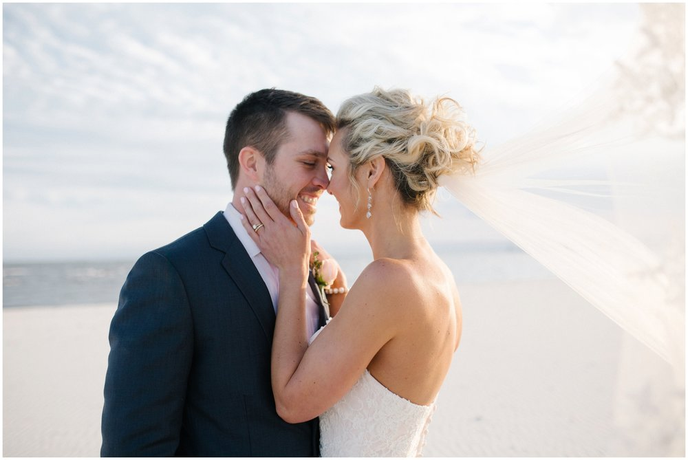 Gulf_Coast_Wedding_Photographer_0049.jpg
