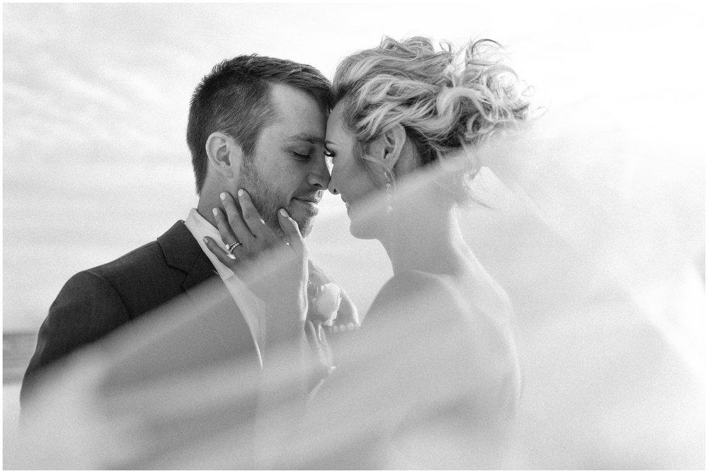 Gulf_Coast_Wedding_Photographer_0050.jpg