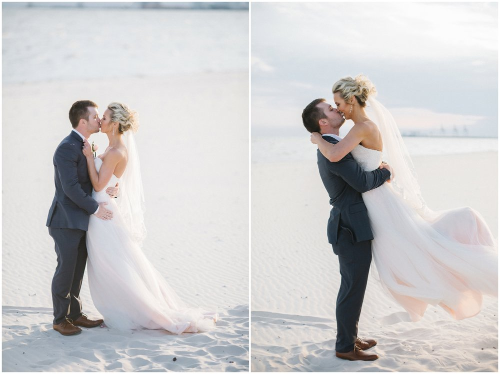 Gulf_Coast_Wedding_Photographer_0051.jpg