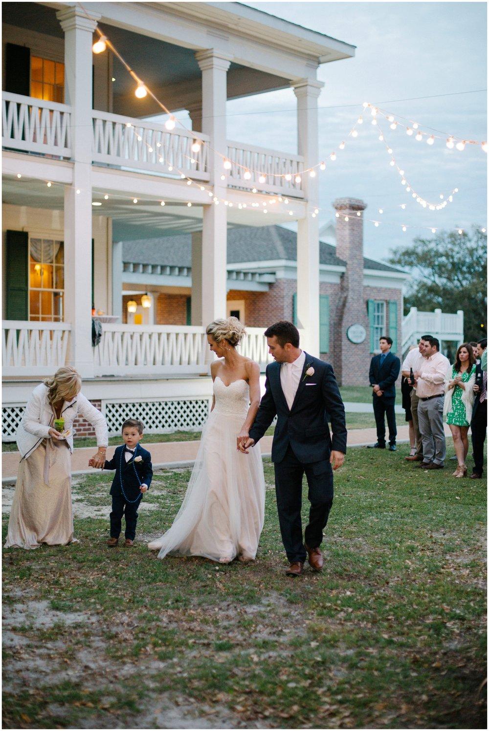Gulf_Coast_Wedding_Photographer_0055.jpg