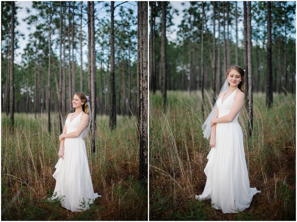 Gulfport_Wedding_Photographer_0001.jpg