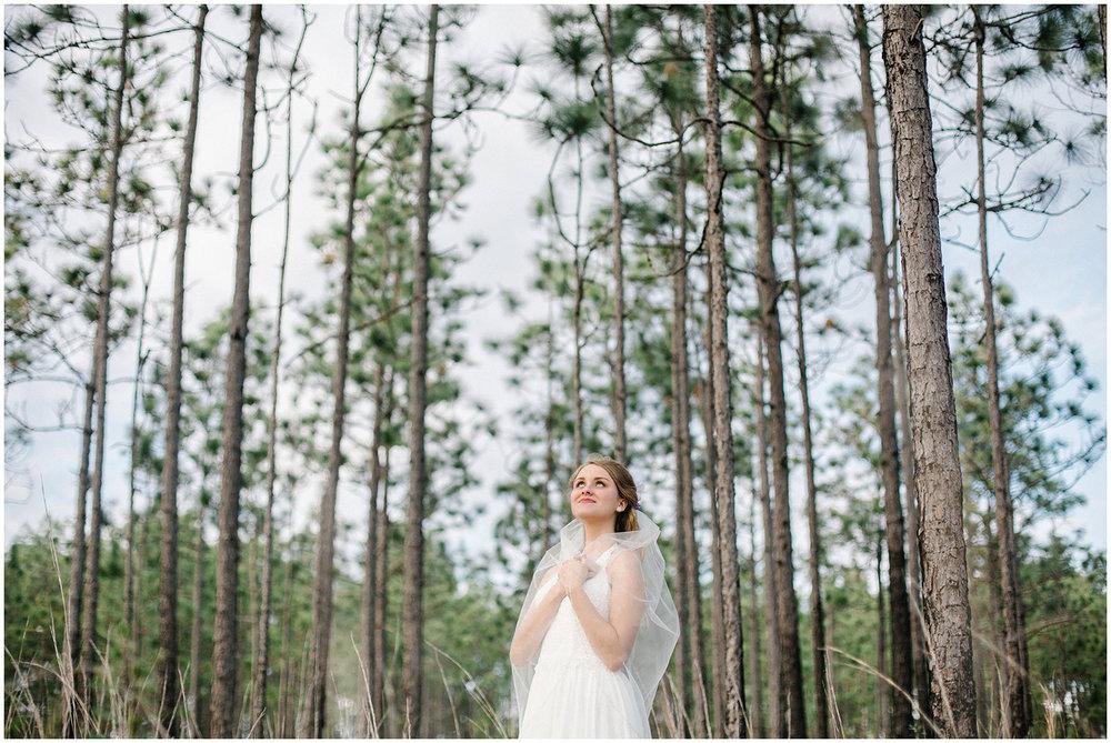 Gulfport_Wedding_Photographer_0005.jpg