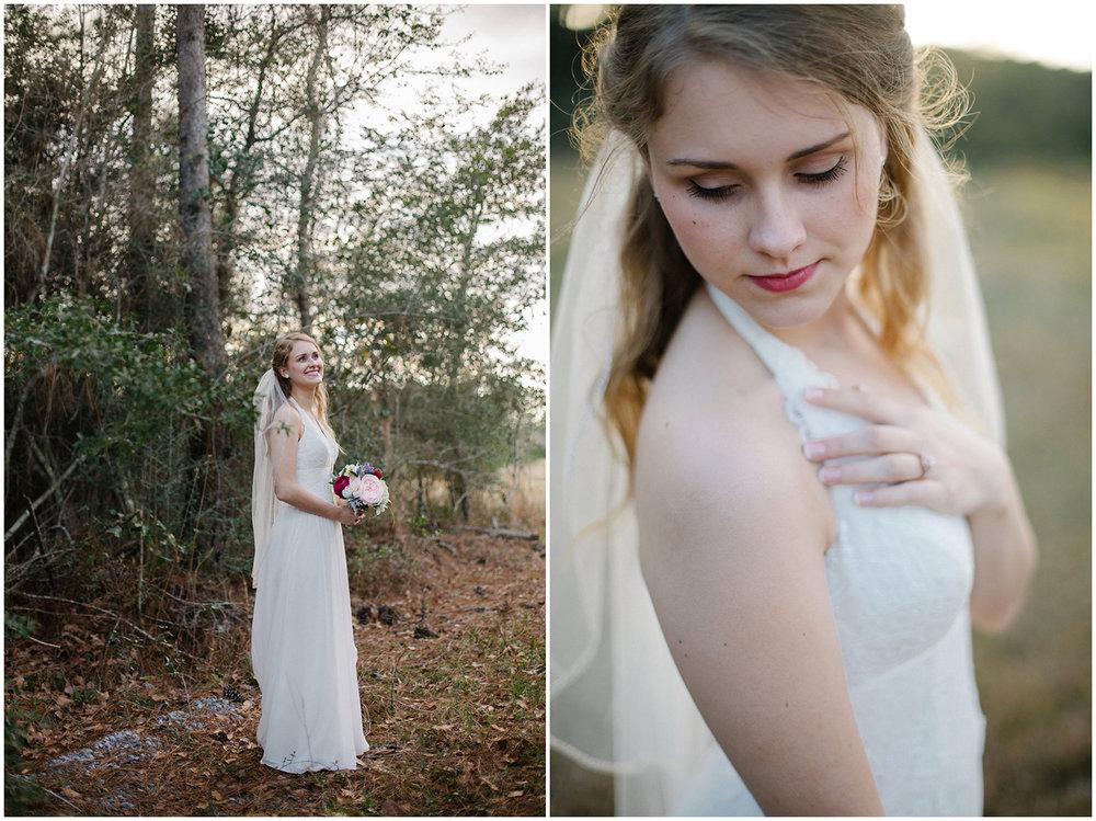 Gulfport_Wedding_Photographer_0006.jpg