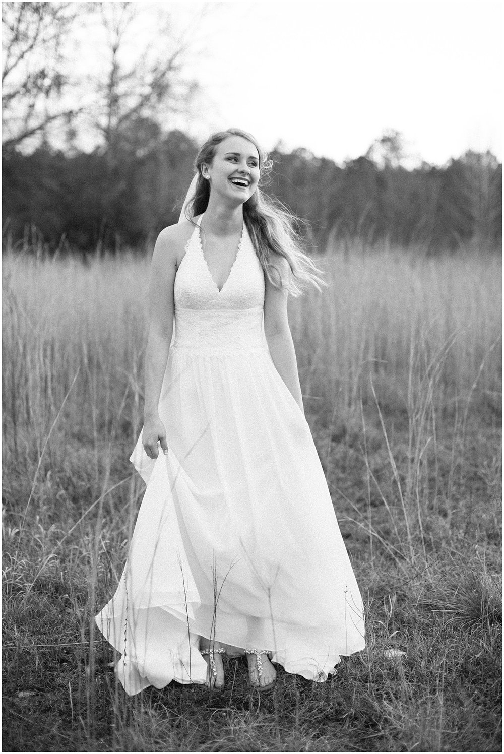 Gulfport_Wedding_Photographer_0011.jpg