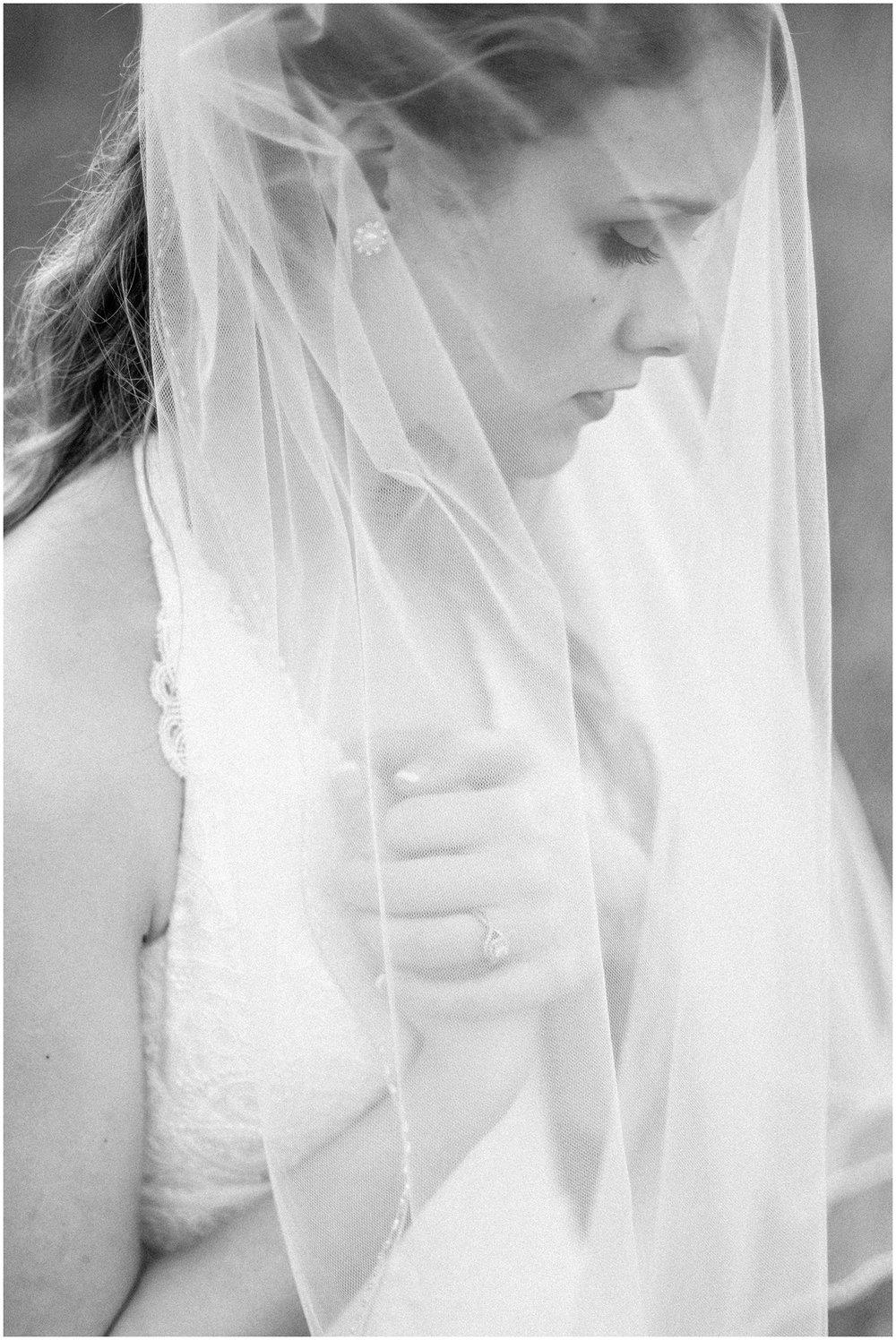 Gulfport_Wedding_Photographer_0015.jpg