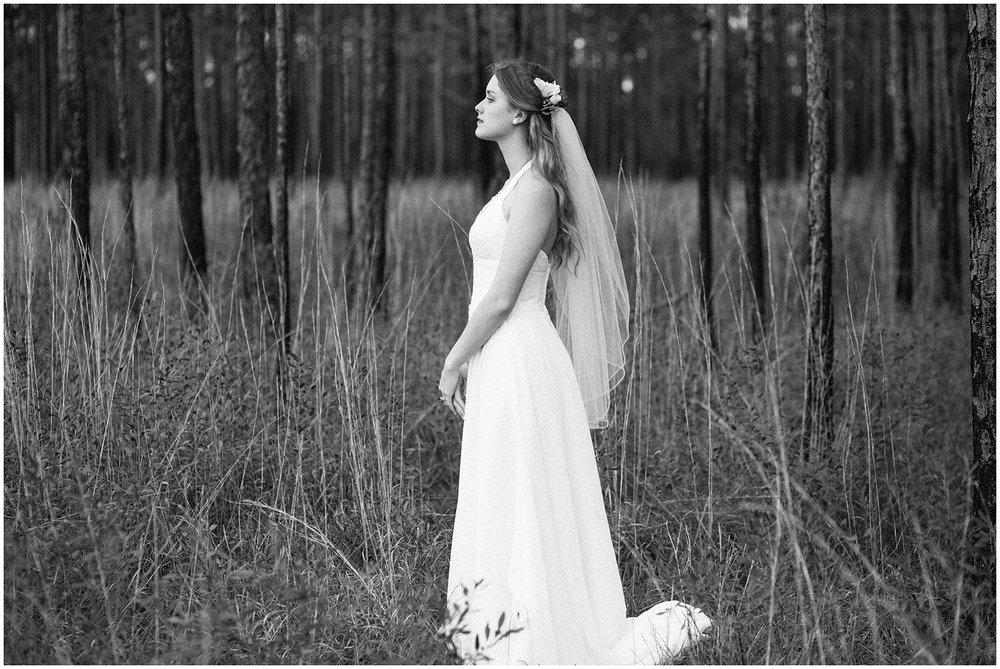 Gulfport_Wedding_Photographer_0025.jpg