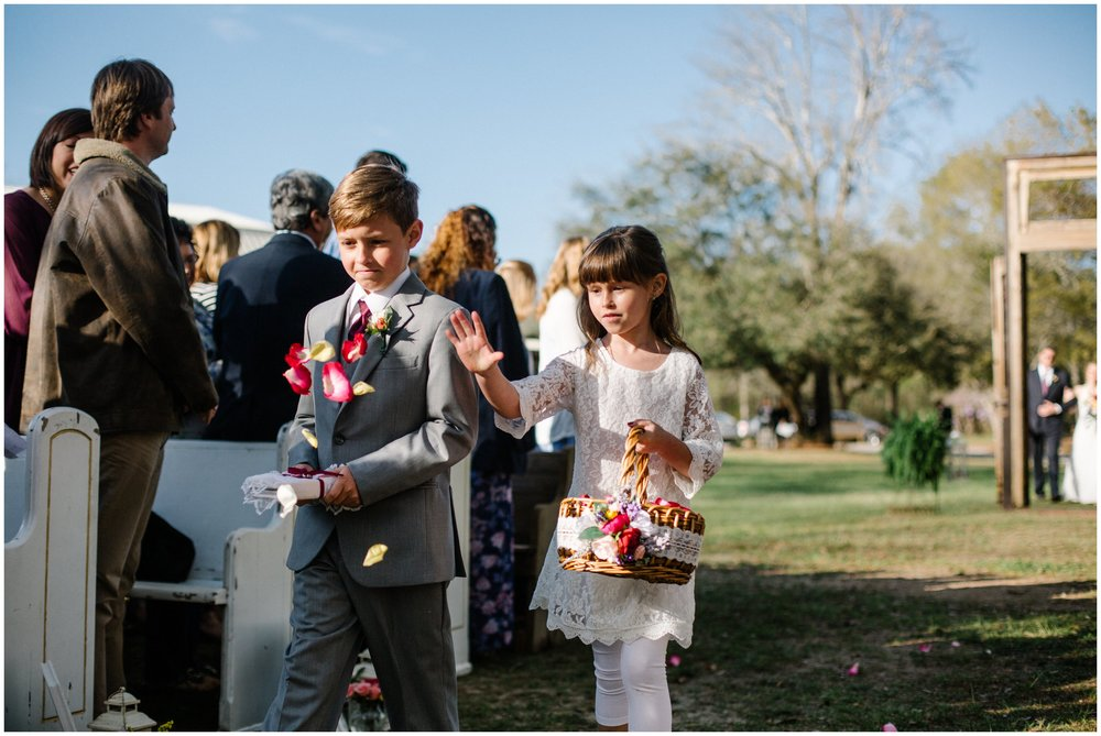 Gulfport_Wedding_Photographer_0071.jpg