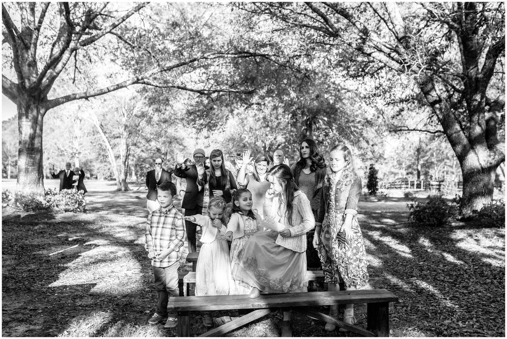 Gulfport_Wedding_Photographer_0085.jpg