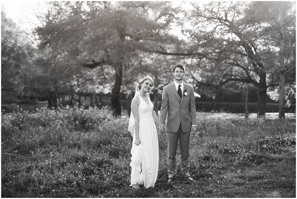 Gulfport_Wedding_Photographer_0110.jpg