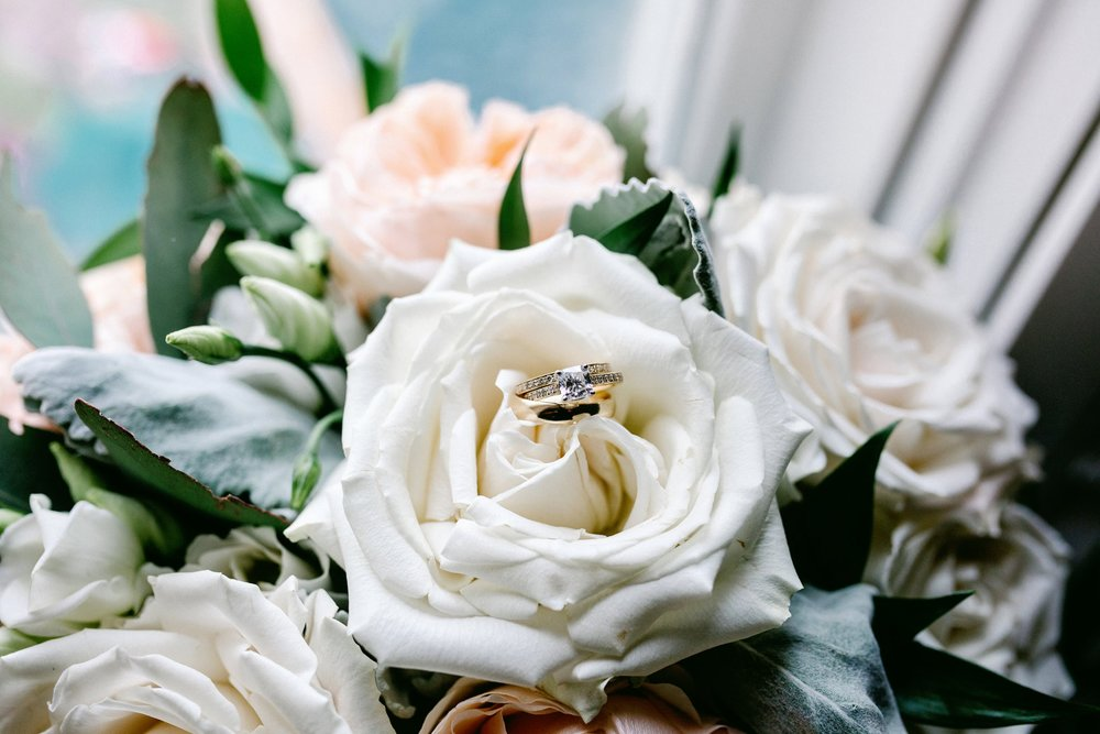 Gulfport_Wedding_Photographer_0004.jpg