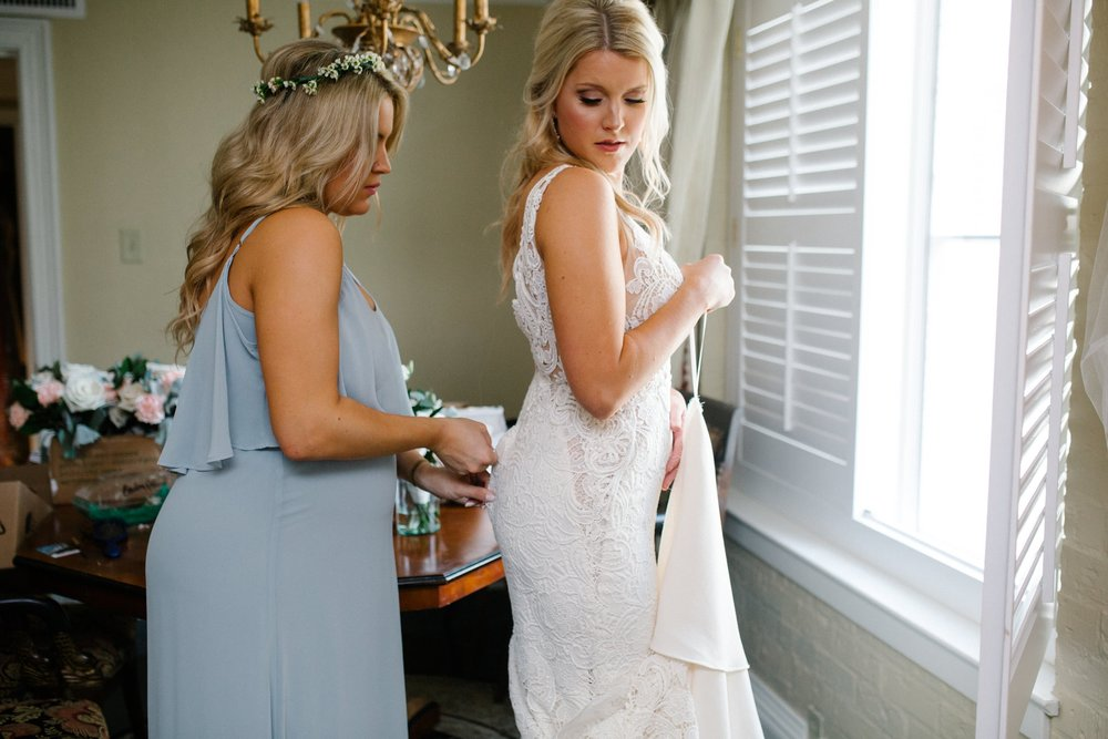 Gulfport_Wedding_Photographer_0012.jpg