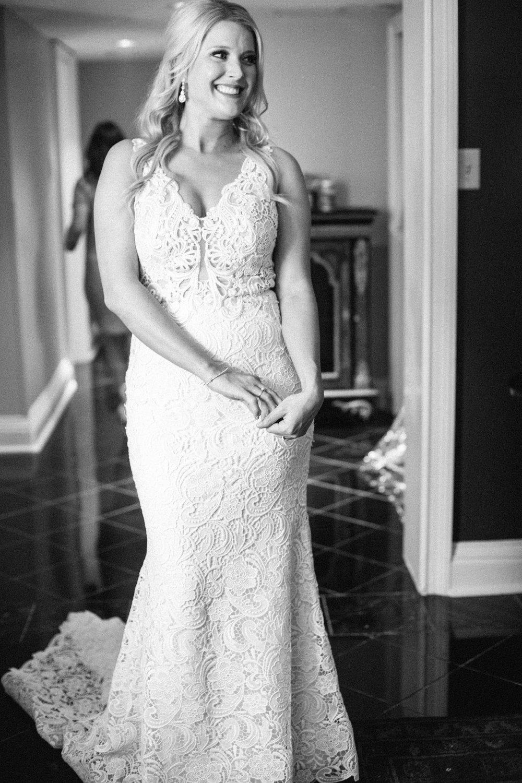 Gulfport_Wedding_Photographer_0014.jpg