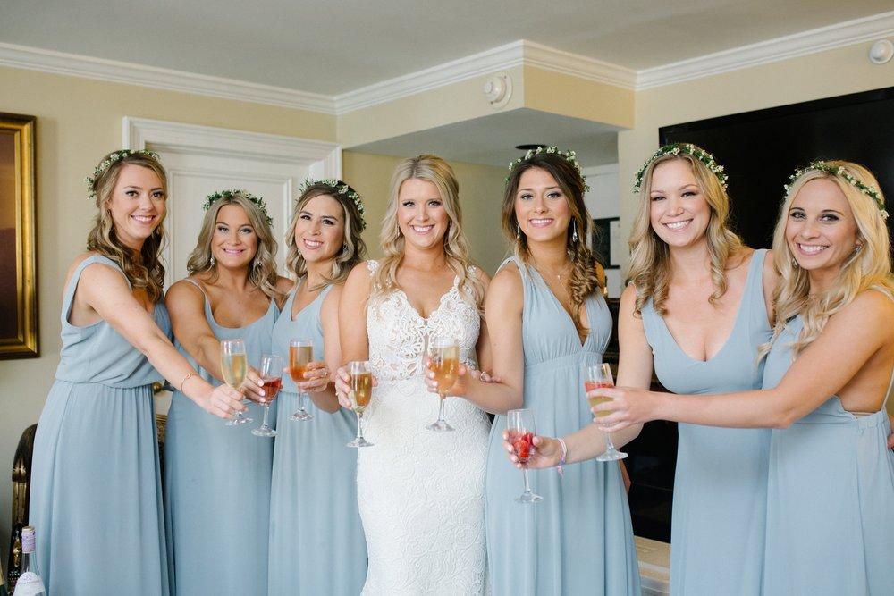 Gulfport_Wedding_Photographer_0018.jpg