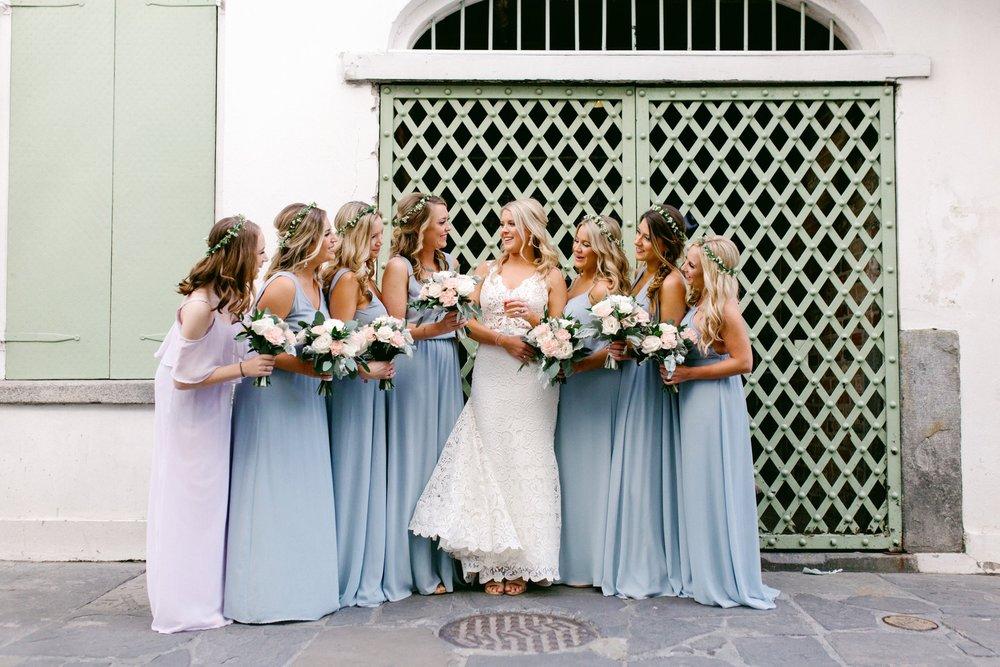 Gulfport_Wedding_Photographer_0020.jpg