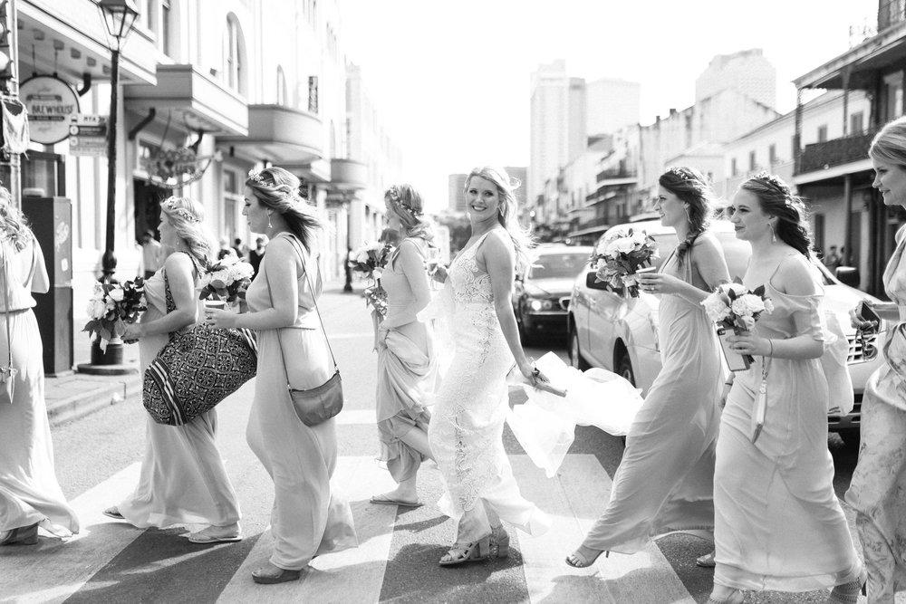 Gulfport_Wedding_Photographer_0023.jpg