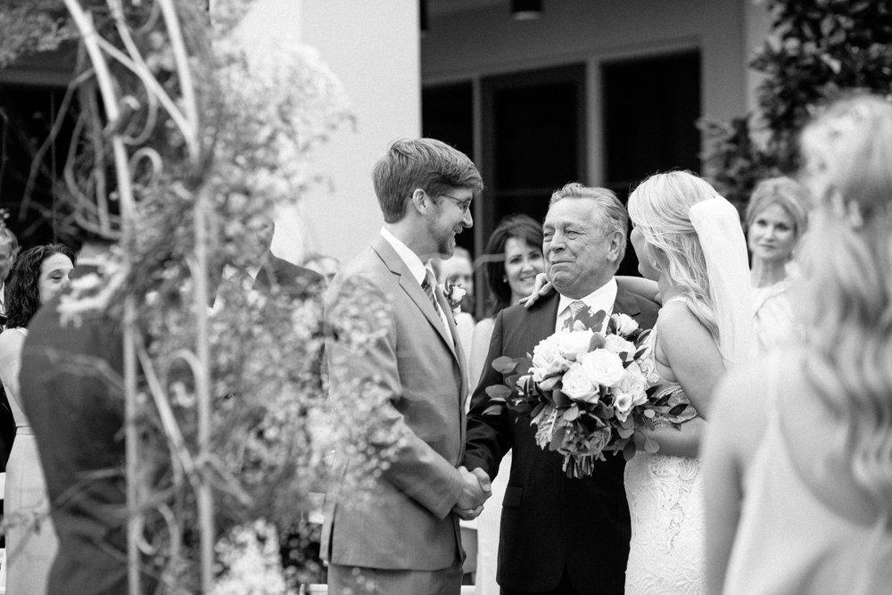 Gulfport_Wedding_Photographer_0054.jpg