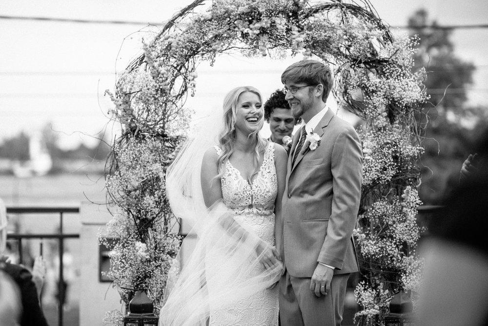 Gulfport_Wedding_Photographer_0058.jpg