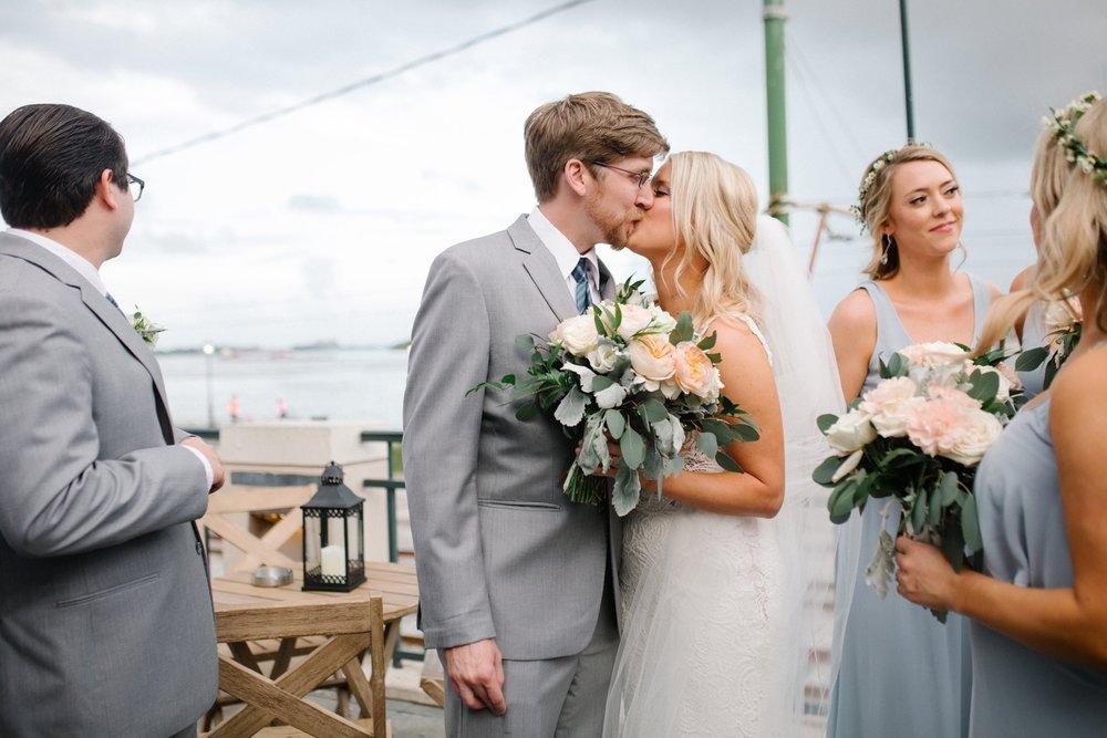 Gulfport_Wedding_Photographer_0061.jpg