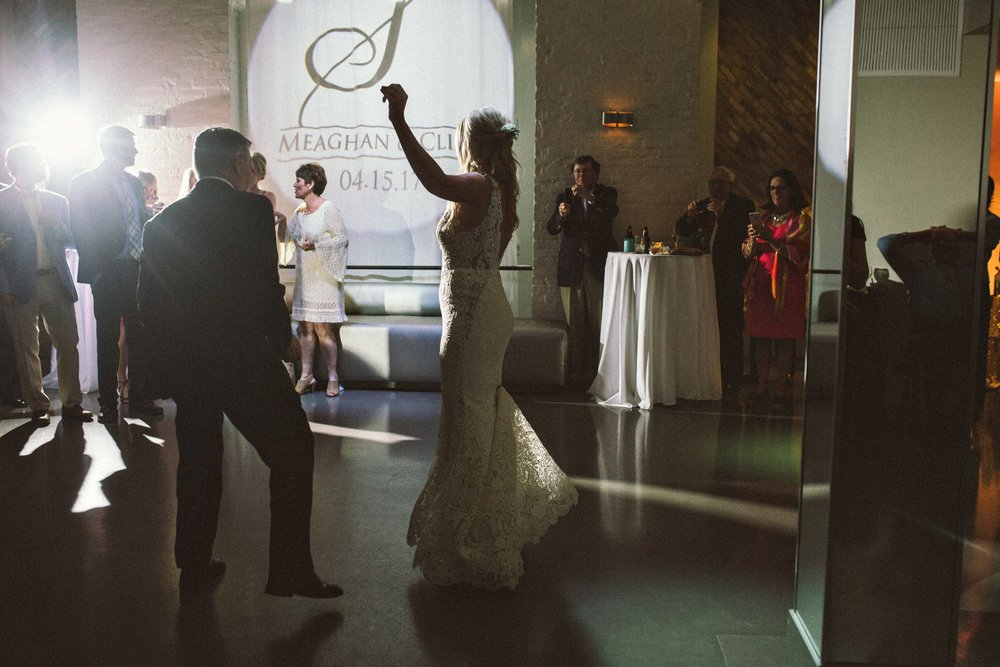 Gulfport_Wedding_Photographer_0070.jpg