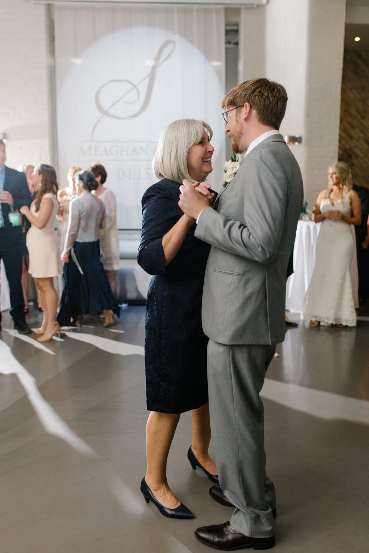 Gulfport_Wedding_Photographer_0071.jpg