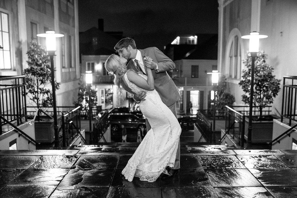 Gulfport_Wedding_Photographer_0073.jpg