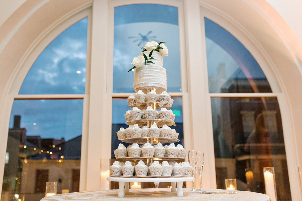 Gulfport_Wedding_Photographer_0077.jpg
