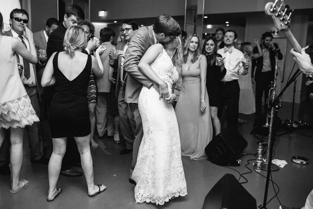 Gulfport_Wedding_Photographer_0085.jpg