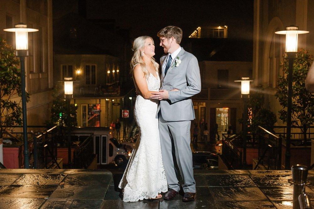 Gulfport_Wedding_Photographer_0097.jpg
