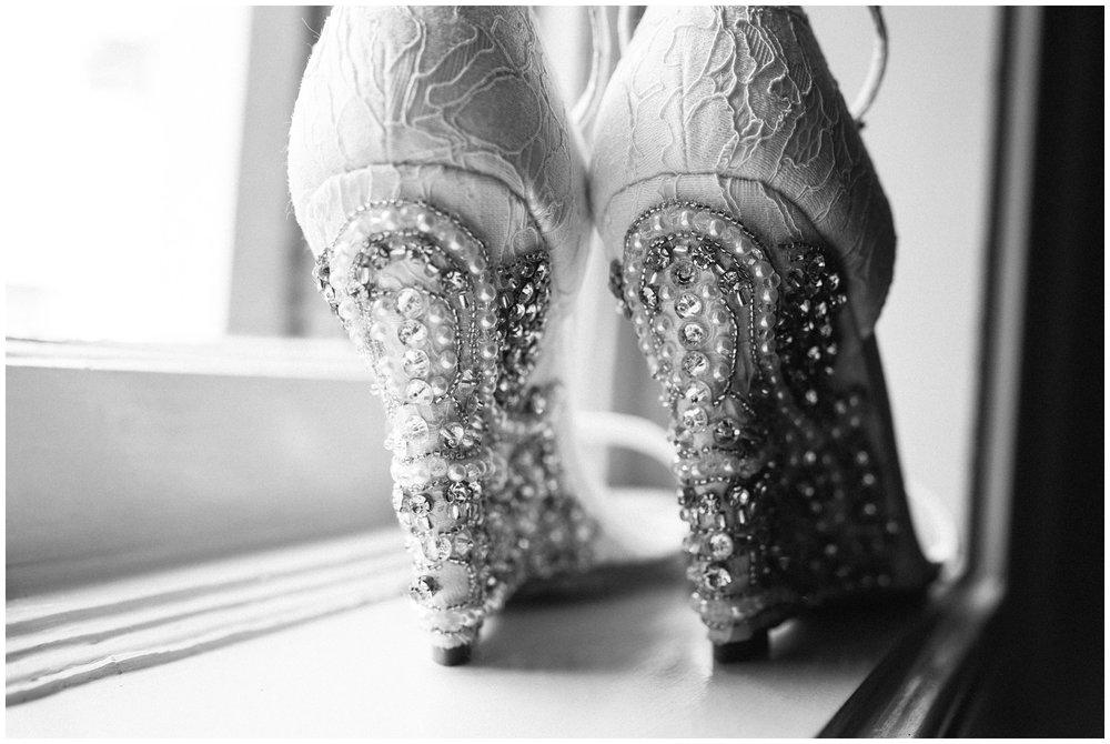 Gulfport_Wedding_Photographer_0002.jpg