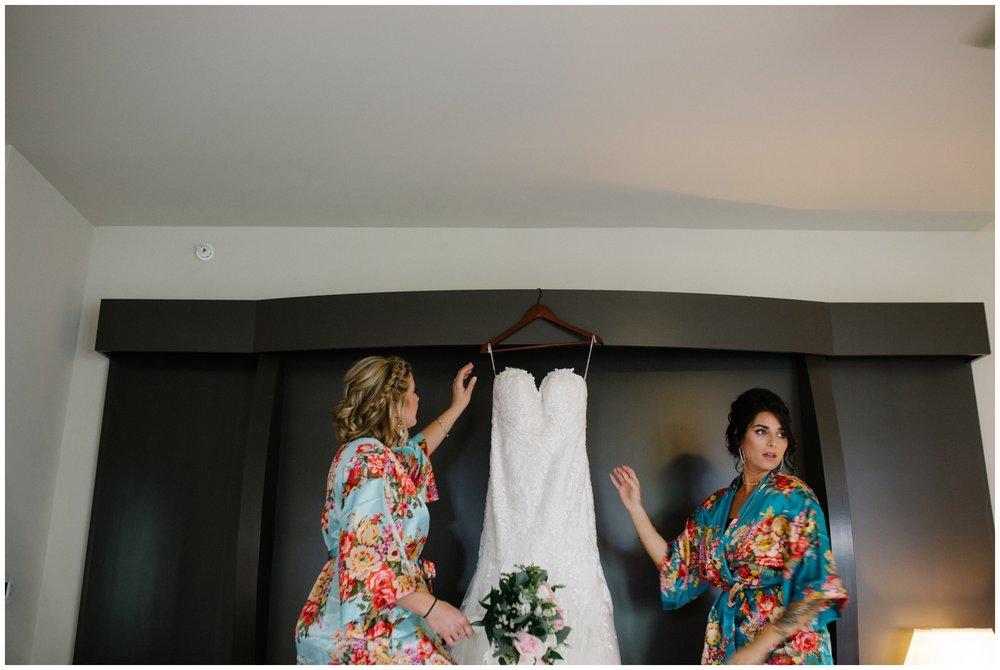 Gulfport_Wedding_Photographer_0008.jpg