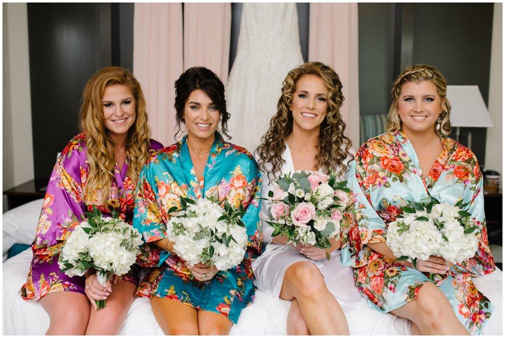 Gulfport_Wedding_Photographer_0013.jpg
