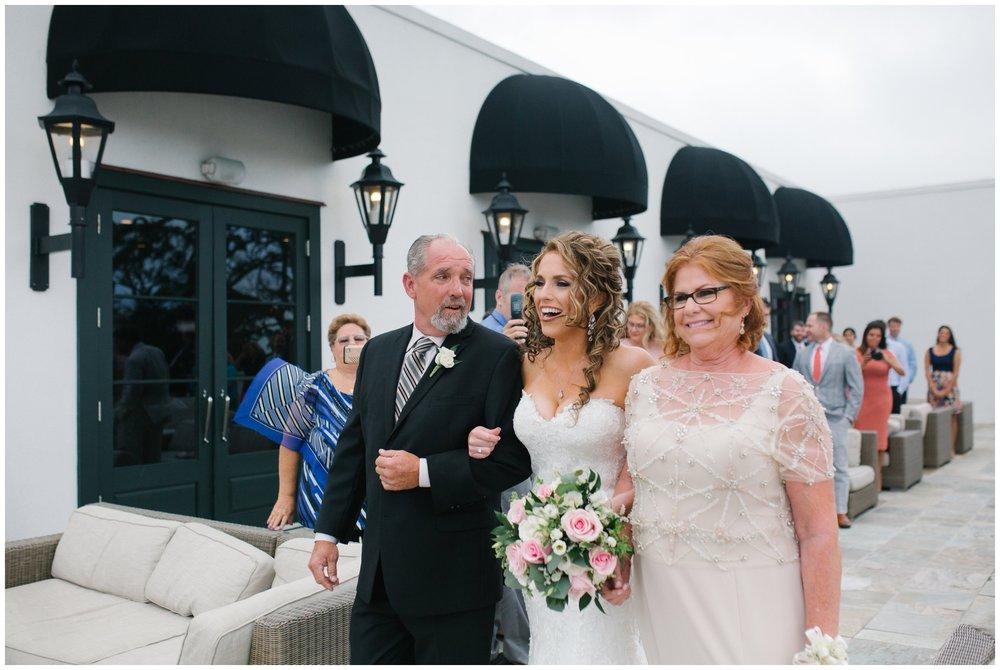 Gulfport_Wedding_Photographer_0029.jpg