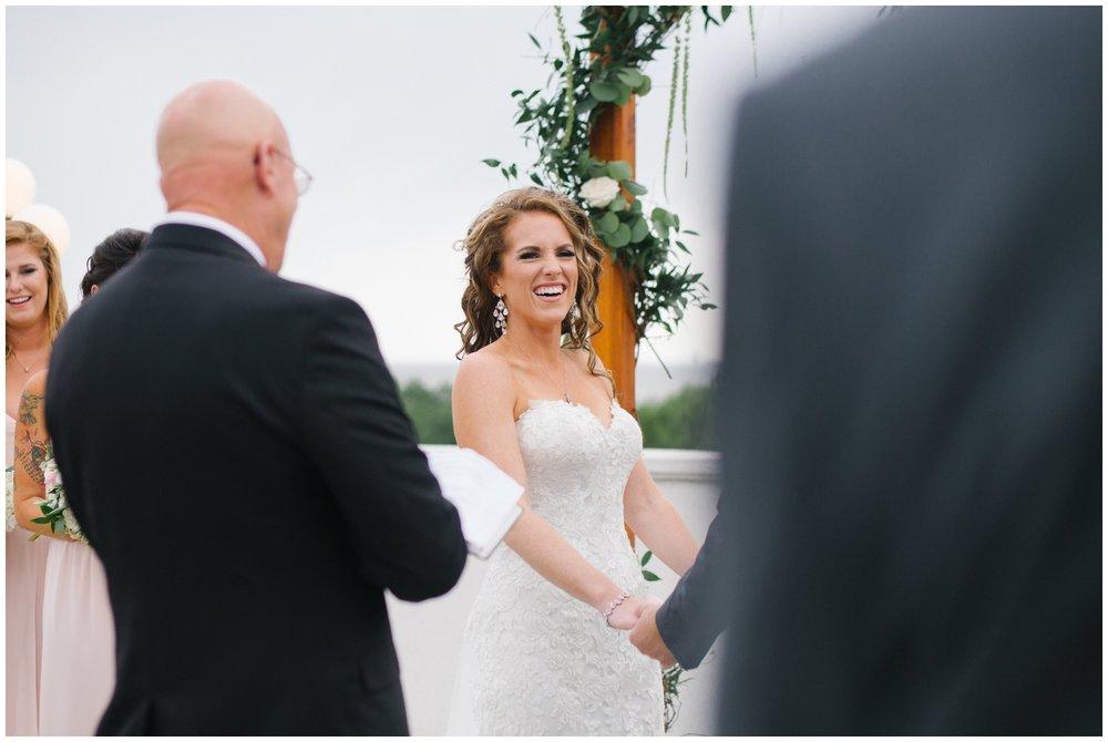 Gulfport_Wedding_Photographer_0036.jpg