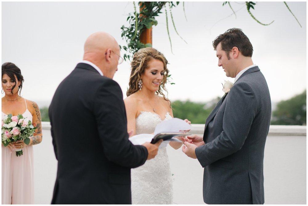 Gulfport_Wedding_Photographer_0037.jpg