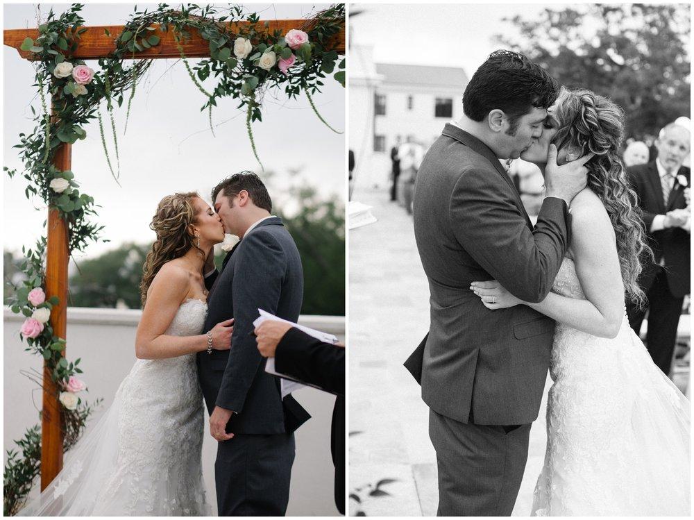 Gulfport_Wedding_Photographer_0039.jpg