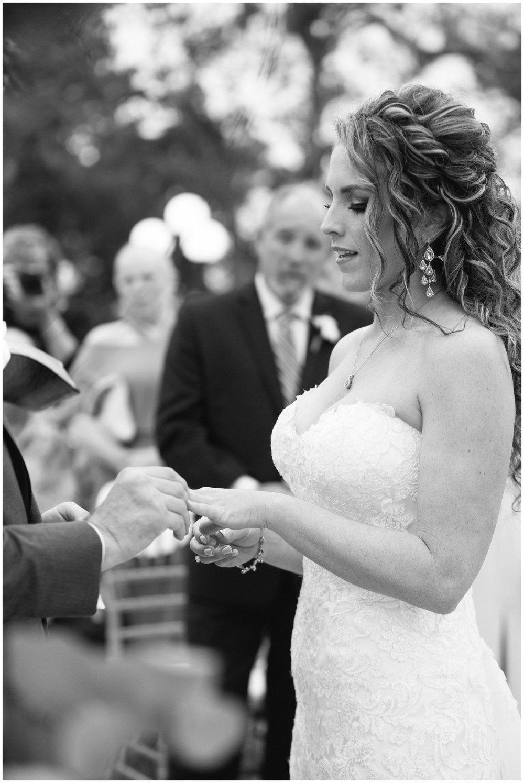 Gulfport_Wedding_Photographer_0038.jpg