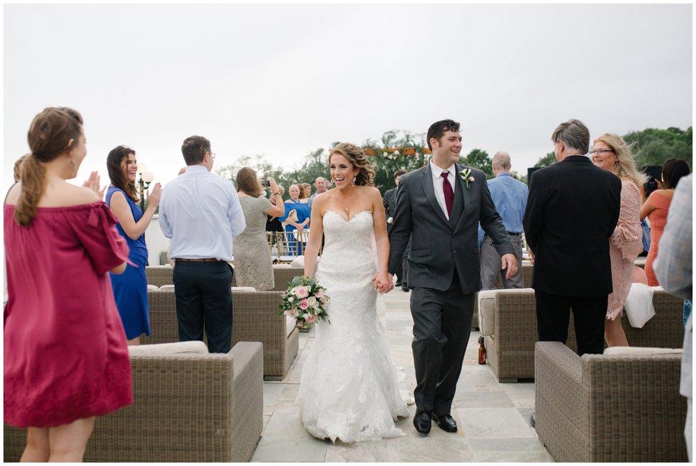 Gulfport_Wedding_Photographer_0041.jpg