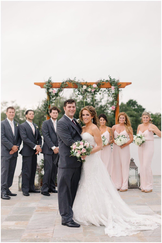Gulfport_Wedding_Photographer_0042.jpg