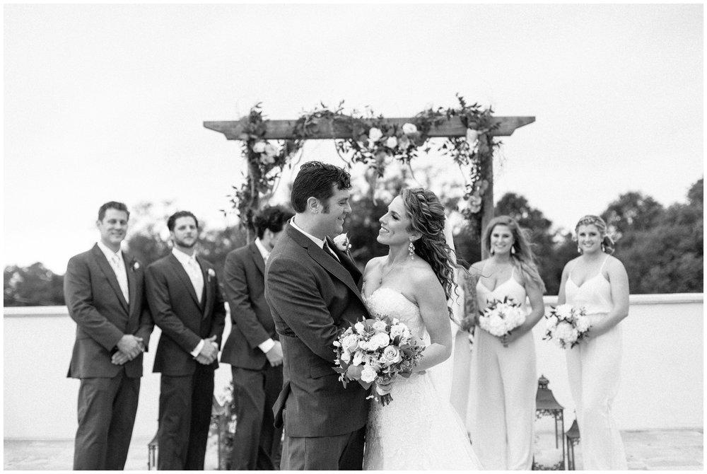 Gulfport_Wedding_Photographer_0044.jpg