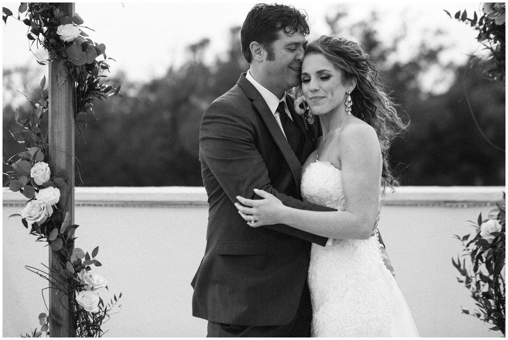 Gulfport_Wedding_Photographer_0046.jpg