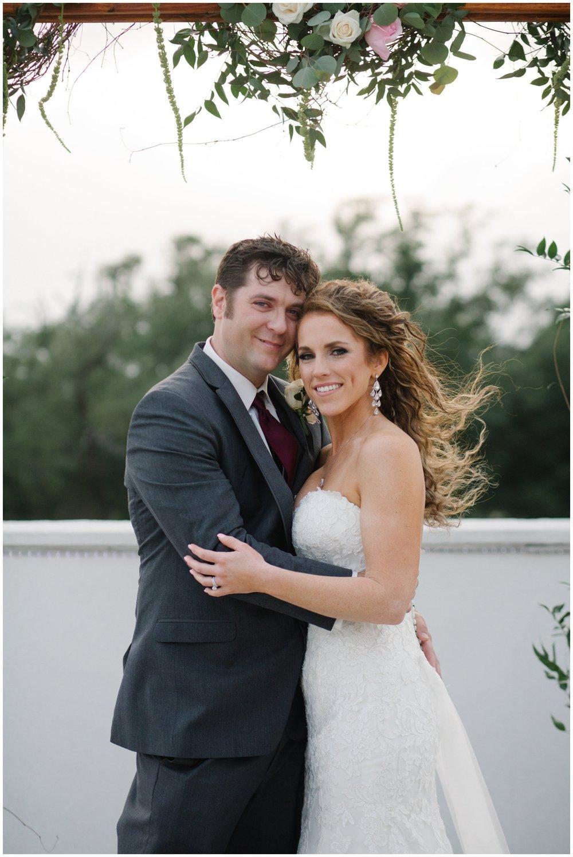 Gulfport_Wedding_Photographer_0045.jpg