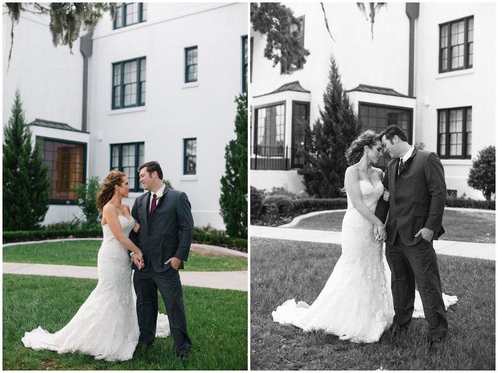 Gulfport_Wedding_Photographer_0048.jpg