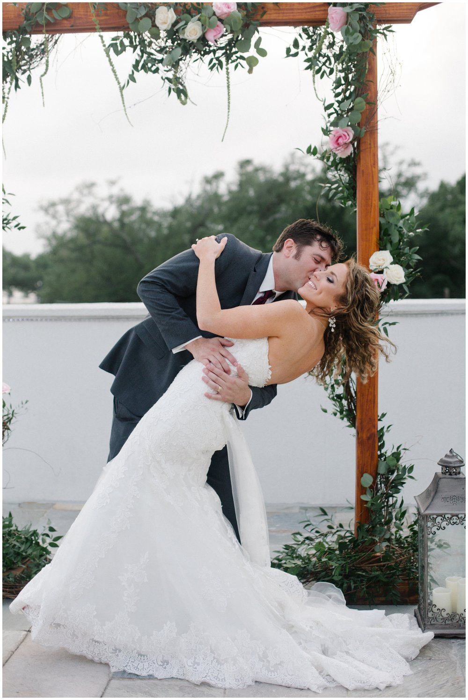 Gulfport_Wedding_Photographer_0047.jpg