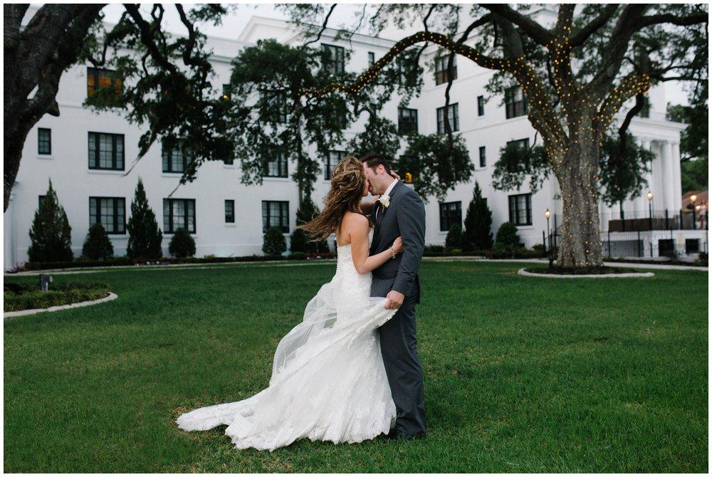 Gulfport_Wedding_Photographer_0052.jpg