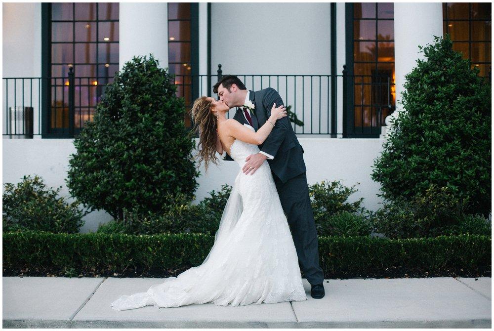 Gulfport_Wedding_Photographer_0055.jpg