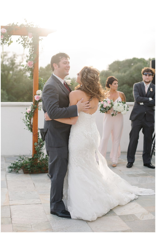 Gulfport_Wedding_Photographer_0060.jpg
