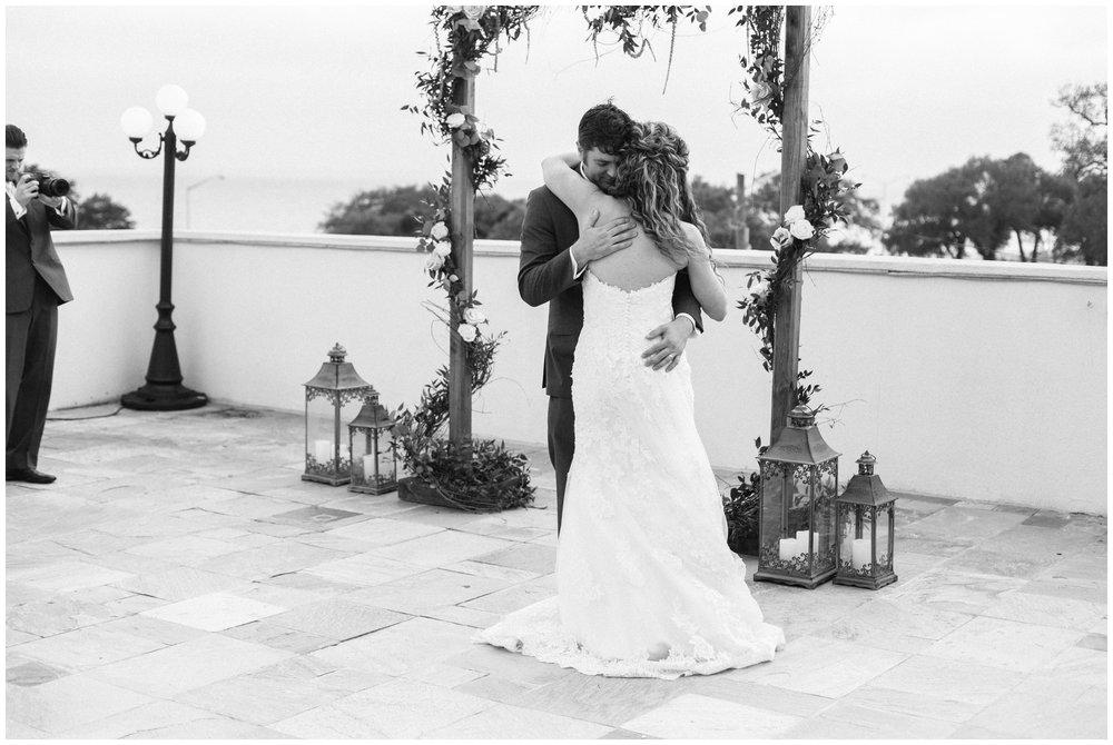 Gulfport_Wedding_Photographer_0063.jpg